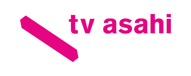TV Asahi renews Online Program Guide for Buyers 